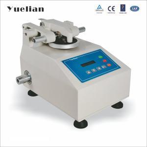 材料耐磨试验机,皮革耐磨耗试验机