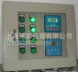 上海博取+自动加药系统,上海博取+自动加药设备厂家,自动调和设备价格