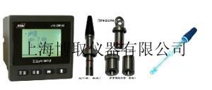 便携式PH计,在线PH计,PH酸度计,PH控制器,PH电极,博取仪器PHg-2091AX