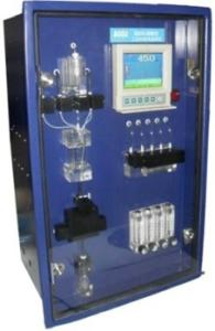 上海博取+LNG5087+在线联氨分析仪,上海博取+LNG5087+联氨监测仪,上海博取+LNG5087+联氨测试仪,上海博取+LNG5087+联氨分析表