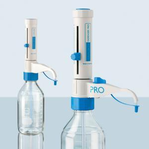 Schott Duran瓶口分液器