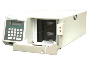 紫外可见柱上检测器Trisep®-2100