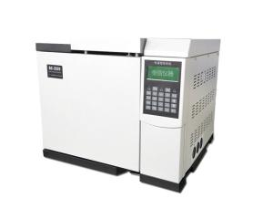 印刷色谱分析仪