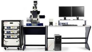 基态损耗超高分辨率显微镜 Leica SR GSD