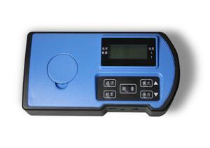 智云达ST-1B水质快速检测仪