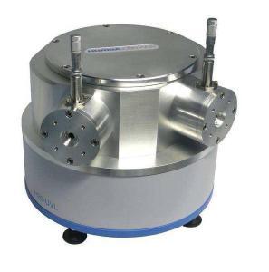 H20-UVL真空紫外光谱仪