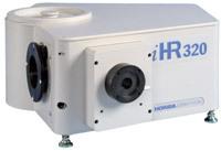 iHR320/iHR550成像光谱仪