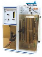 法国MIPO5型总碳测定仪