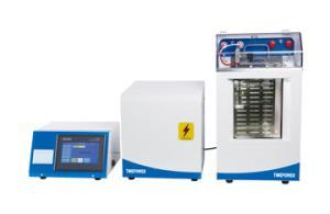 TP575 絕緣油析氣性測定儀價格