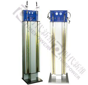 液体石油产品烃类测定仪