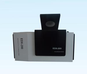 EDX200 X熒光光譜儀