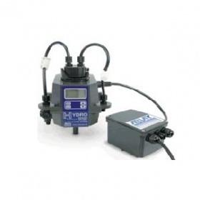 水中油測定儀