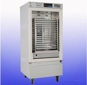 血小板振荡保存箱JBSW-10E