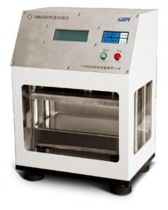 GBN200A耐压试验仪
