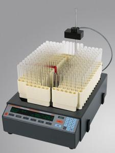 美国原装进口CF-2馏分收集器