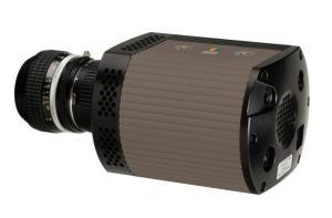 Westboro显示器MURA测试仪WP106