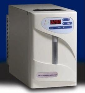 进口GC型氢气发生器