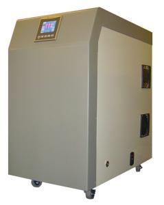 进口ZAG型高纯零空气发生器