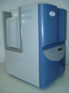 進口HG型氫氣發生器