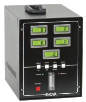 加拿大970P型便携式合成气体分析仪