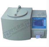 全自动酸值测定仪油品酸值测定仪