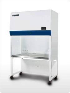 浙江孚夏SJ-PYG1200型安全配藥柜