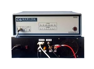 CS1120大功率電化學工作站