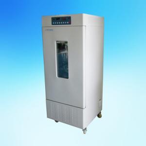 TATUNG THI-250恒溫恒濕培養箱