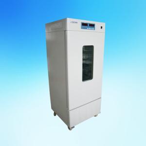 TATUNG BI-150生化培養箱