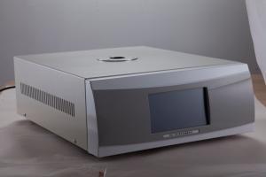 JY-DSC523 差示扫描量热仪