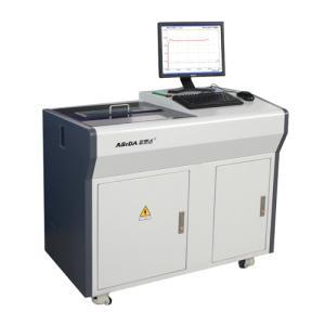 动态离子污染测试仪/正业动态离子污染测试仪