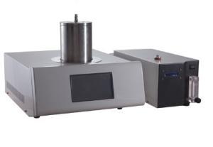 JY-STA3400 同步热分析仪