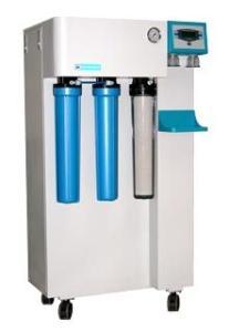 UPW-50N 超純水器
