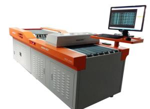 检孔机,PCB检孔机,线路板检孔机