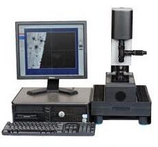 NEWAGE MT91显微洛氏硬度测试系统