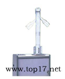 鼓風式凈度儀FJ-1種子凈度分析