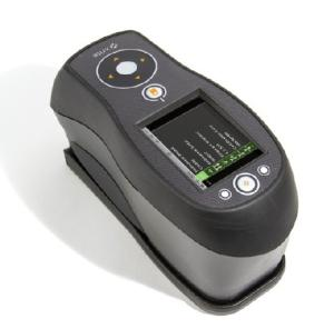 愛色麗Ci64UV便攜式分光光度儀,Ci64UV色差儀
