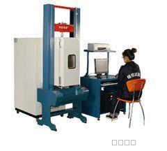 上海倾技供应QJ211B高低温试验箱