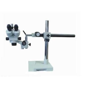台式双目体视显微镜(含0.5×辅助镜)