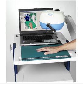 激光多普勒血流仪PeriFlux 5000