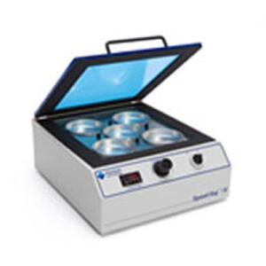 美国Horizon 自动溶剂蒸发系统