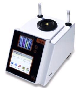 佳航JH50视频熔点仪