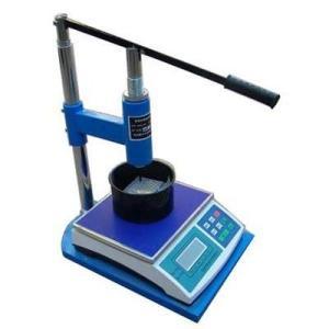 SKZ數顯砂漿凝結時間測定儀
