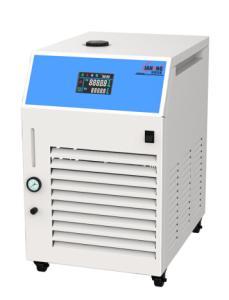 佳航JH-1200冷却水循环器