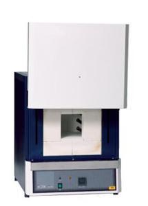 进口BRF型1400℃高温马弗炉