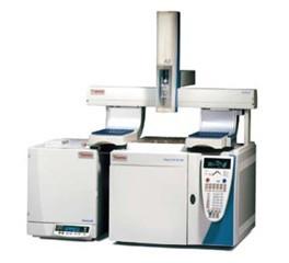 Thermo气相色谱仪TRACE 1300