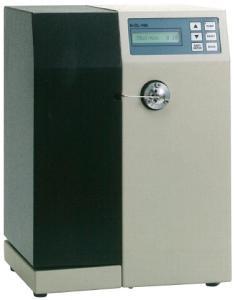 N-CL-100 高压注射泵