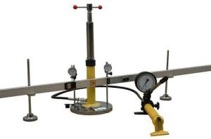 K30平板载荷测定仪使用说明