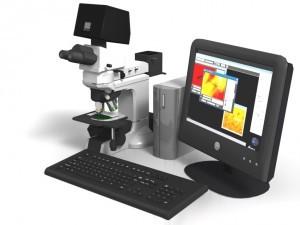 PL显微大相位差双折射应力仪WPA-Micro