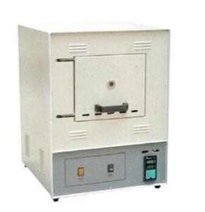 进口D482型石油产品灰分测定仪